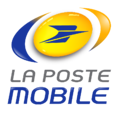 La Poste mobile
